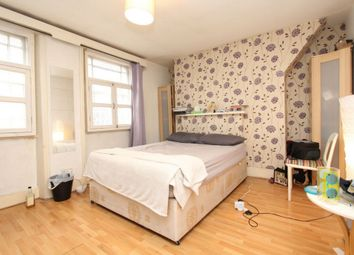 Thumbnail Room to rent in York Way, King's Cross
