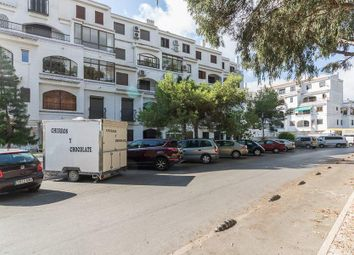 Thumbnail 2 bed penthouse for sale in Playa Flamenca, Costa Blanca South, Spain