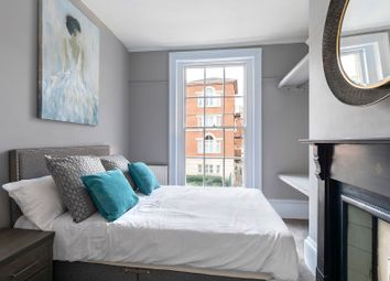 Room to rent in Clarence Street, Cheltenham GL50