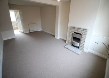 Thumbnail 2 bed property for sale in Eastgate North, Driffield