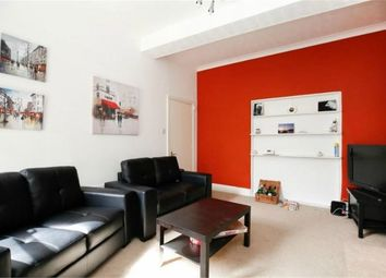 Thumbnail 4 bed maisonette to rent in Rokeby Terrace, Heaton, Newcastle Upon Tyne, Tyne And Wear