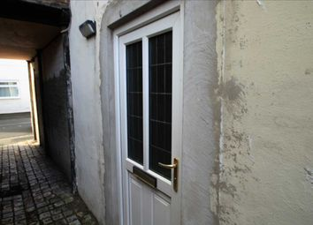 Thumbnail 1 bedroom flat to rent in Bennison Street, Guisborough