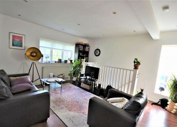 Thumbnail 2 bed semi-detached house to rent in Neale Close, London