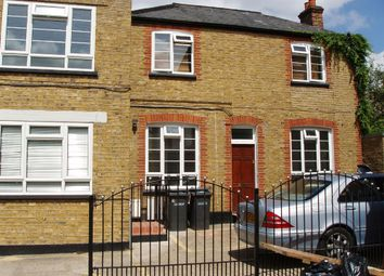 Thumbnail Studio to rent in Mitcham Lane, Streatham, London