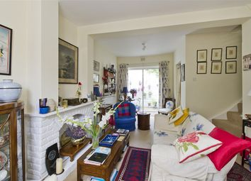 Thumbnail 2 bed cottage for sale in Abdale Road, London