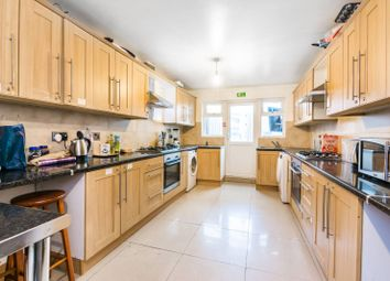 Thumbnail 6 bed property for sale in Devonshire Close, Stratford