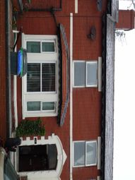Thumbnail 3 bedroom block of flats for sale in Clifford Road, Blackpool