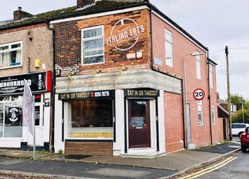Thumbnail Leisure/hospitality for sale in Manchester Road, Kearsley, Bolton