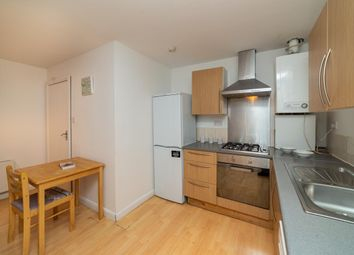 Thumbnail 1 bed flat to rent in Archel Road, Hammersmith