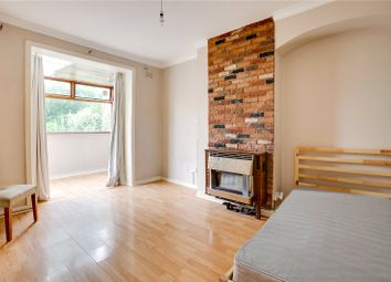 3 bed semi-detached house for sale in Sawley Road, London W12