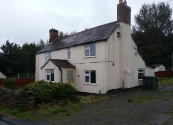 Thumbnail 2 bedroom detached house for sale in The Rock, Telford