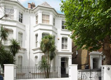 Thumbnail 3 bed property to rent in St. Quintin Avenue, London
