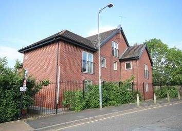 Thumbnail 2 bed flat to rent in Prescott Street, Walkden, Manchester