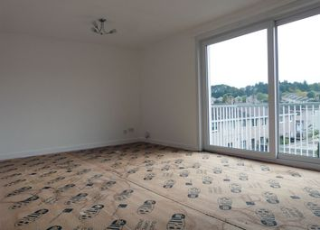 Thumbnail 2 bedroom flat for sale in Barkly Terrace, Westwood, East Kilbride