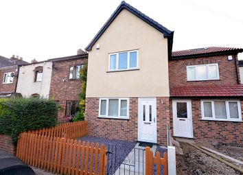 Thumbnail 3 bed terraced house for sale in Peel Terrace, Westhoughton