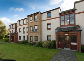 Thumbnail 2 bed flat to rent in 87/3 Polwarth Terrace, Merchiston