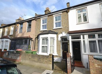 3 bed property for sale in Harcourt Road, Stratford, London E15