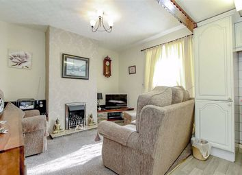 Thumbnail 1 bed flat for sale in White Street, Burnley, Lancashire