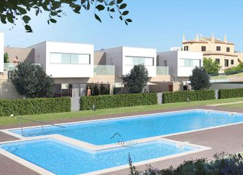 Thumbnail 3 bed villa for sale in Ferragudo, Algarve, Portugal