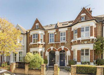 5 bed property for sale in Lynette Avenue, London SW4