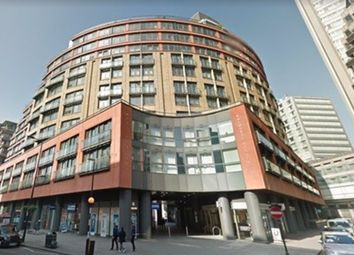 Thumbnail 1 bed flat for sale in 1 Bed Flat At Balmoral Apartments, 2 Praed Street, London
