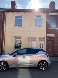 1 bed flat for sale in Lemon Street, South Shields NE33