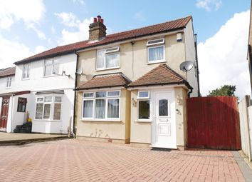 3 bed semi-detached house for sale in Yeading Lane, Hayes UB4