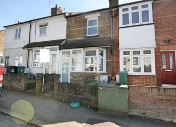 Thumbnail 2 bedroom property for sale in Capel Road, Watford