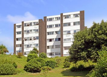 Thumbnail 1 bed flat for sale in Lucerne Lower Warberry Road, Torquay