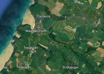 Trevarrian, Newquay TR8