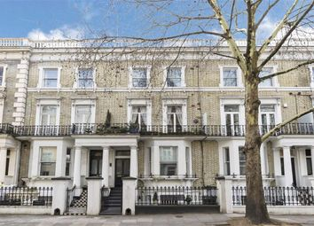 Thumbnail 2 bedroom flat to rent in Finborough Road, London