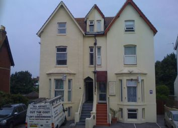 Thumbnail 8 bedroom semi-detached house to rent in Waverley Road, Portsmouth, Hampshire