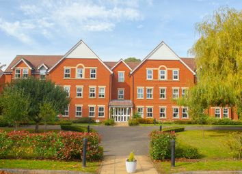 Thumbnail 1 bed property for sale in College Road, Bromsgrove