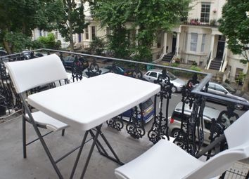 Thumbnail 2 bed flat for sale in Belgrave Gardens, St Johns Wood London