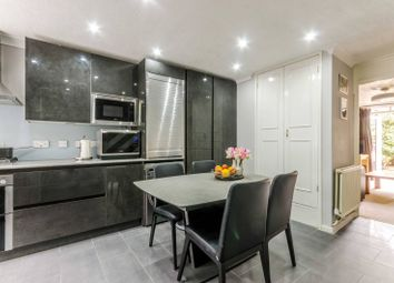Thumbnail 2 bed terraced house for sale in Conistone Way, Holloway