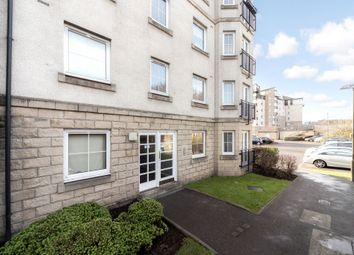Thumbnail 2 bed flat for sale in 18/3 Stead's Place, Edinburgh