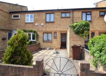Thumbnail 3 bed terraced house for sale in Ede Close, Hounslow