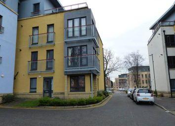 Thumbnail 3 bed flat to rent in Barnton Grove, Barnton, Edinburgh