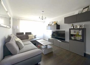 1 bed maisonette for sale in Cowings Mead, Northolt UB5