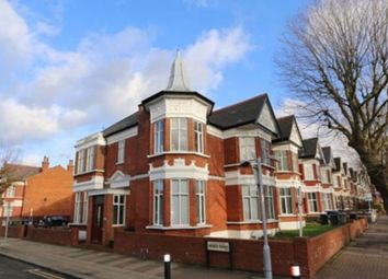 1 bed flat for sale in Heber Road, London NW2