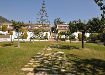 Thumbnail 4 bed property for sale in Mas Terrillo, Cabrera De Mar, Spain