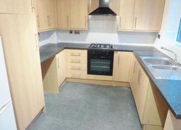 Thumbnail 2 bed semi-detached house to rent in Firfield Close, Kirkham, Preston