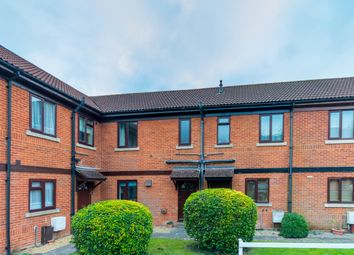 Thumbnail 2 bed property to rent in Ridings Mead, Salisbury, Wiltshire