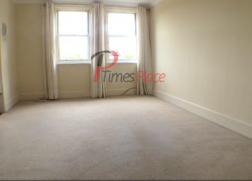 Thumbnail 1 bed flat to rent in Bloomsbury Place, Wandsworth, London