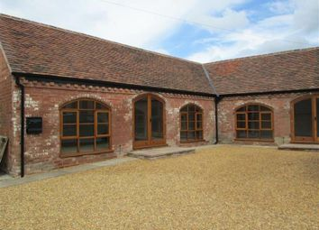 Thumbnail Office to let in Unit 4 - Manor Farm, Hunningham Lane, Offchurch, Leamington Spa, Warwickshire
