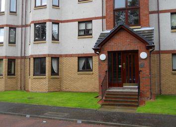 Thumbnail 2 bedroom flat to rent in South Elixa Place, Edinburgh