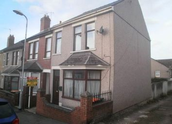 Thumbnail 1 bed flat to rent in 2 Rothesay Road, First Floor Flat, Newport