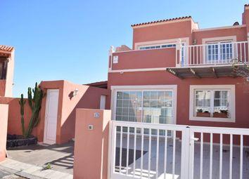 Thumbnail 4 bed town house for sale in Altavista, Caleta De Fuste, Antigua, Fuerteventura, Canary Islands, Spain
