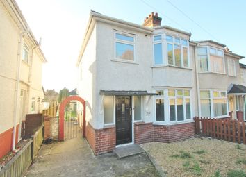 3 bed semi-detached house for sale in Bursledon Road, Southampton SO19