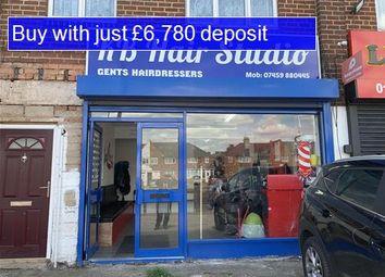 Retail premises for sale in Bordesley Green East, Bordesley Green, Birmingham B9
